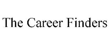 THE CAREER FINDERS