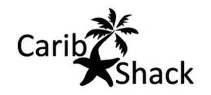 CARIB SHACK