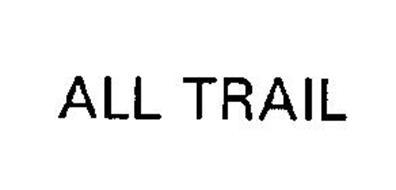 ALL TRAIL