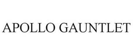 APOLLO GAUNTLET