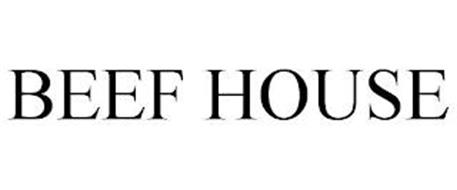 BEEF HOUSE