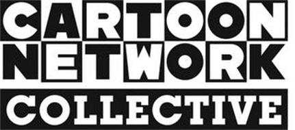 CARTOON NETWORK COLLECTIVE
