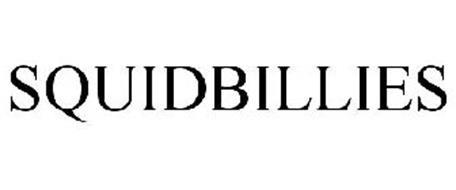 Squidbillies – Bubbleblabber