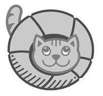 The Cat Ball, LLC
