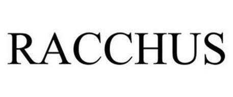 RACCHUS