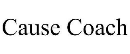 CAUSE COACH