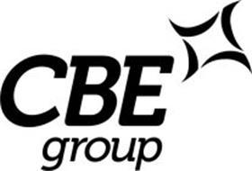CBE GROUP