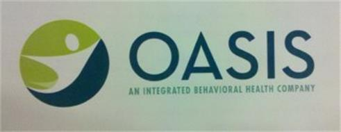 OASIS AN INTEGRATED BEHAVIORAL HEALTH COMPANY