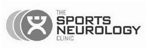 THE SPORTS NEUROLOGY CLINIC
