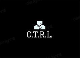 C.T.R.L.