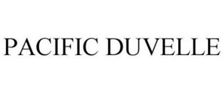 PACIFIC DUVELLE