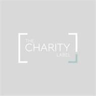 THE CHARITY LABEL