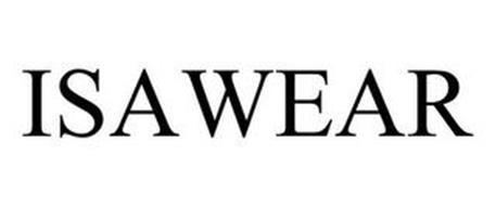 ISAWEAR