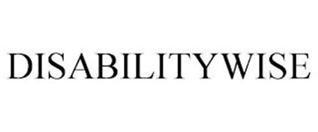 DISABILITYWISE