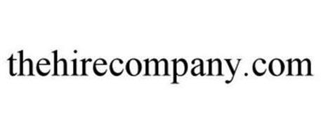 THEHIRECOMPANY.COM