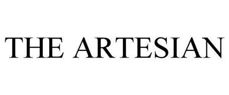 THE ARTESIAN