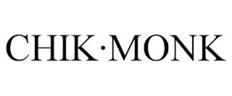 CHIK·MONK