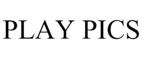 PLAY PICS