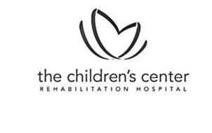 THE CHILDREN'S CENTER REHABILITATION HOSPITAL