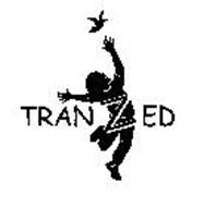 TRANZED