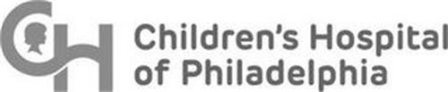 CH CHILDREN'S HOSPITAL OF PHILADELPHIA
