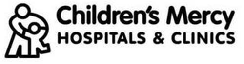 CHILDREN'S MERCY HOSPITALS & CLINICS