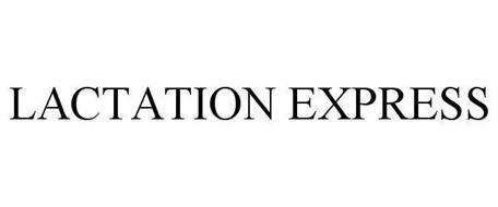 LACTATION EXPRESS