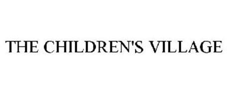THE CHILDREN'S VILLAGE