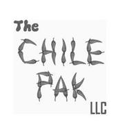 THE CHILE PAK LLC