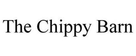 THE CHIPPY BARN
