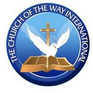 THE CHURCH OF THE WAY INTERNATIONAL