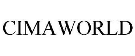 CIMAWORLD