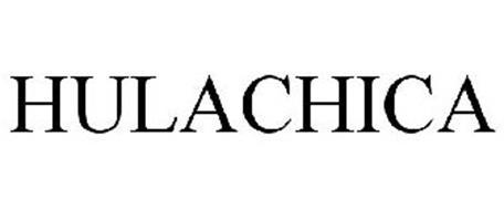 HULACHICA