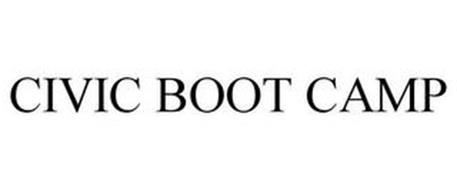 CIVIC BOOT CAMP