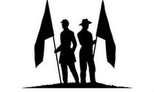 The Civil War Preservation Trust