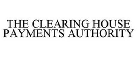 THE CLEARING HOUSE PAYMENTS AUTHORITY
