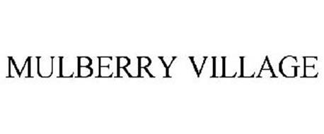 MULBERRY VILLAGE