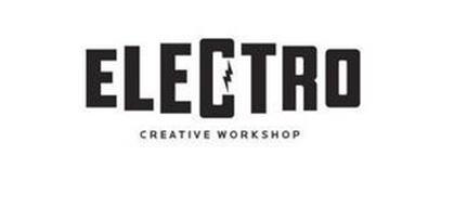 ELECTRO CREATIVE WORKSHOP