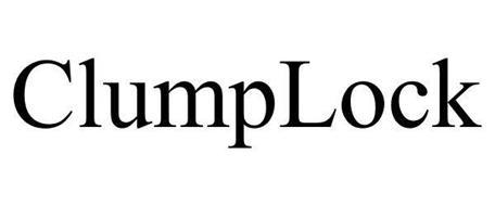 CLUMPLOCK