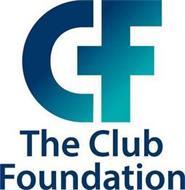 CF THE CLUB FOUNDATION