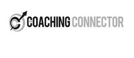 CC THE COACHING CONNECTOR