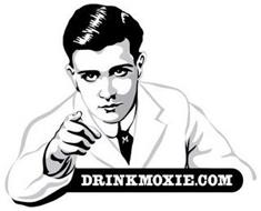 M DRINKMOXIE.COM