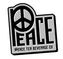 PEACE PEACE TEA BEVERAGE CO
