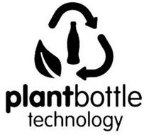 PLANTBOTTLE TECHNOLOGY