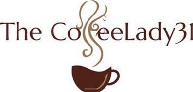 THE COFFEELADY31