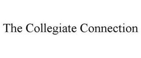 THE COLLEGIATE CONNECTION