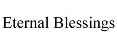 ETERNAL BLESSINGS