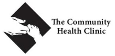 THE COMMUNITY HEALTH CLINIC