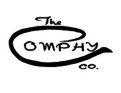 COMPHY C