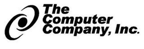 THE COMPUTER COMPANY, INC.